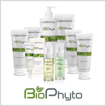BioPhyto(ビオフィート)